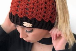 51-free-crochet-hat-and-beanie-pattern-ideas-for-beginners