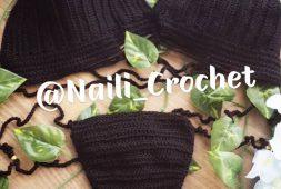 simply-cute-crochet-bikini-and-swimwear-pattern-free-images-2019