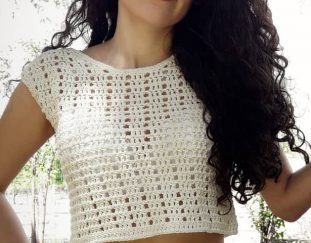 52-free-easy-crochet-tops-for-this-summer-2019