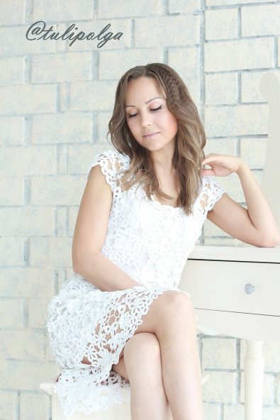 54-cute-unique-and-free-crochet-dress-patterns-for-women-2019
