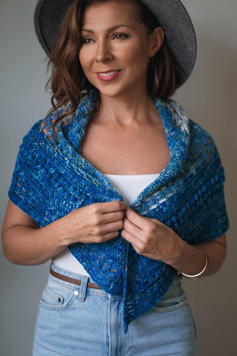 glamour-and-free-shawl-and-wrap-crochet-patterns-for-women