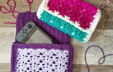 free-and-easy-45-different-colors-crochet-bag-and-handbag-ideas-2019