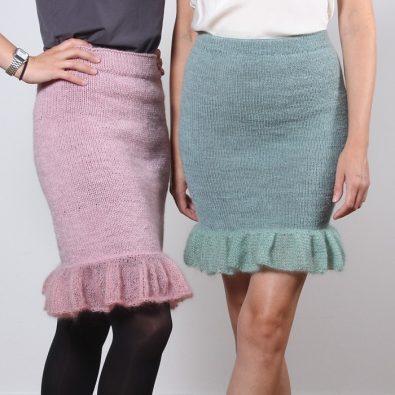 cute-flirty-fabulous-free-crochet-skirt-pattern-ideas-for-2019