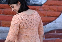 43-free-crochet-cardigan-pattern-images-for-new-season-2019