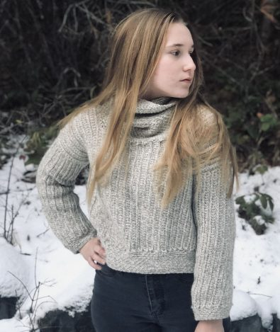cute-and-easy-women-sweater-cardigan-crochet-patterns-images-for-2019
