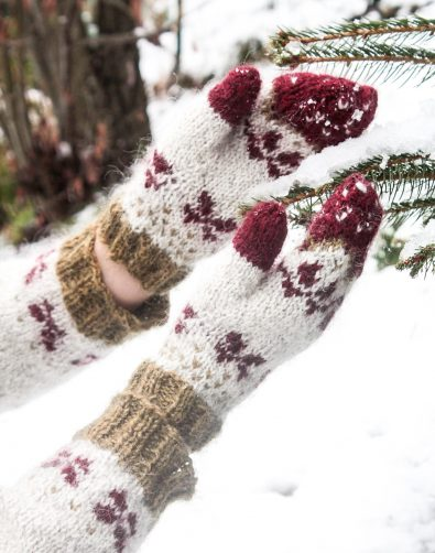 cute-and-free-mittens-and-gloves-crochet-pattern-images-for-2019