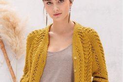free-beginner-crochet-cardigan-pattern-images-for-new-winter-2019