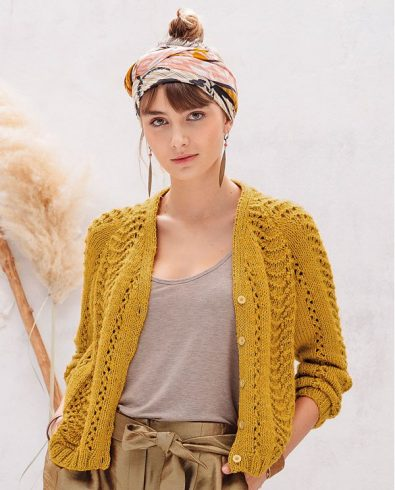 free-beginner-crochet-cardigan-pattern-images-for-new-winter-2019