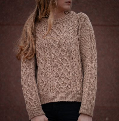 ready-to-crochet-your-first-sweater-52-free-crochet-sweater-patterns-for-2019