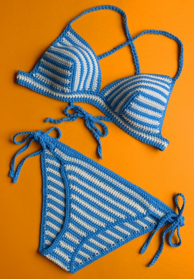 simply-cute-crochet-bikini-and-swimwear-pattern-free-images-2019
