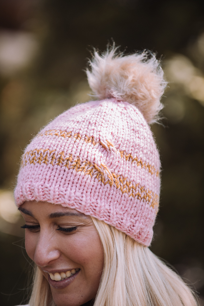 cute-and-easy-free-crochet-hat-pattern-for-beginners-2019