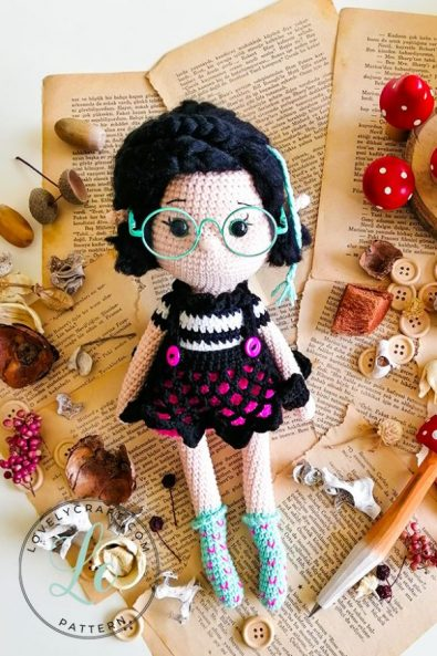 awesome-and-beauty-free-amigurumi-crochet-pattern-and-design-ideas