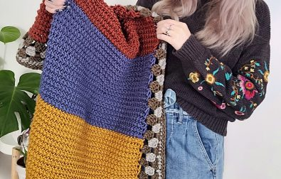 38-quick-and-free-crochet-blanket-patterns-for-beginners