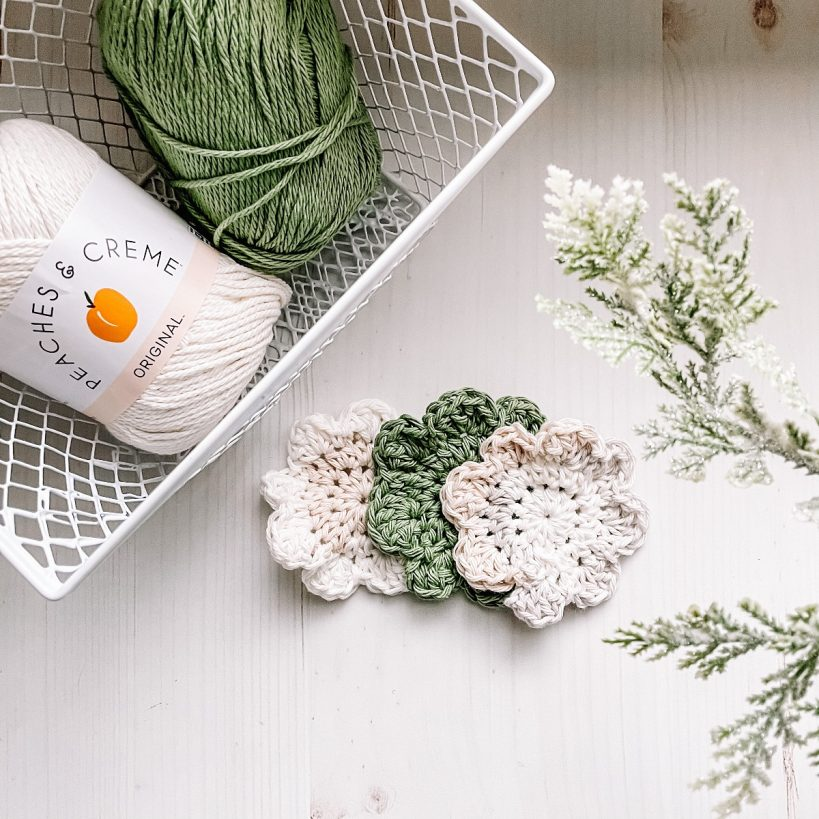 44-easy-and-free-crochet-flower-patterns-ideas-and-images-for-this-season