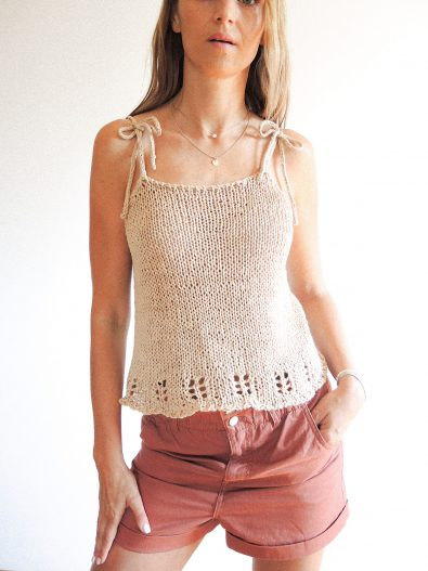 easy-and-stylish-free-crochet-tops-pattern-ideas-for-summer-and-other-seasons