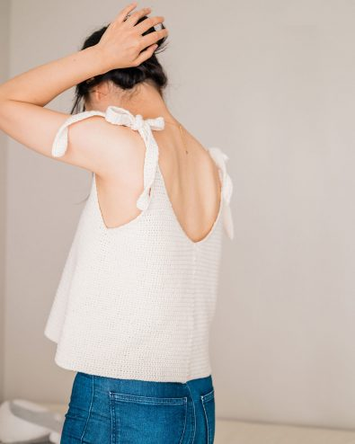 awesome-and-amazing-free-crochet-tops-patterns-design-ideas