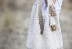 48-creative-free-crochet-bag-pattern-ideas-for-this-year