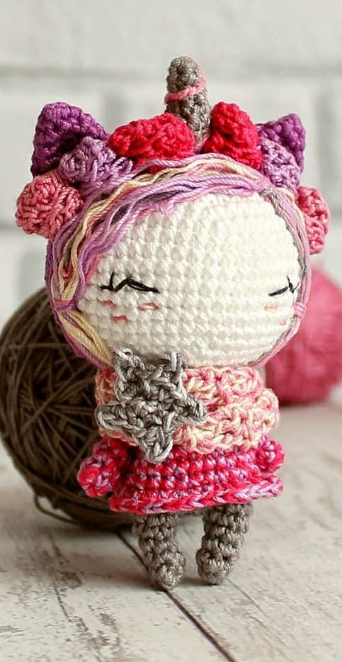 Free Amigurumi Bear Toy Softies Crochet Patterns | Crochet ... | 934x483