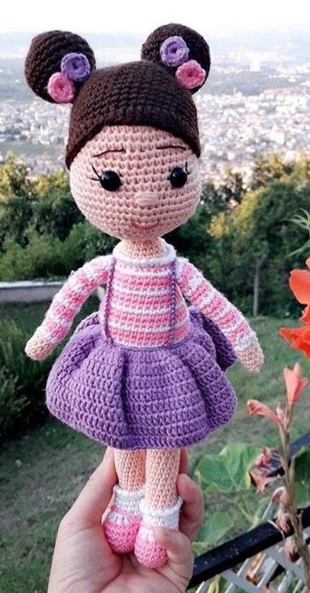 free patterns | Pokemon crochet pattern, Crochet pokemon, Crochet ... | 850x445