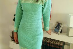 63-awesome-and-stylish-crochet-dress-patterns-for-wedding-guests