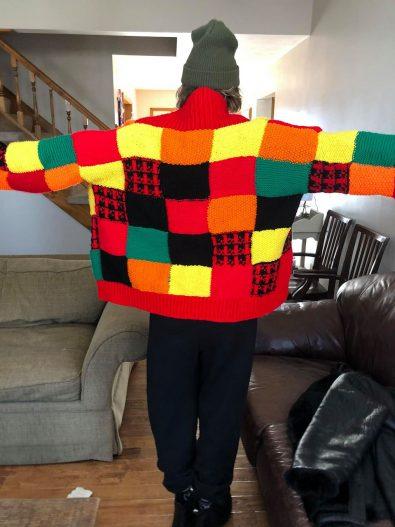 59-fabulous-and-stylish-crochet-cardigan-patterns-ideas
