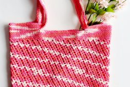 62-knitting-and-crochet-bag-patterns-ideas-for-any-choice