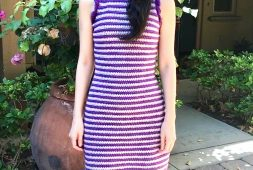 54-summer-style-crochet-dresses-patterns-and-design-ideas