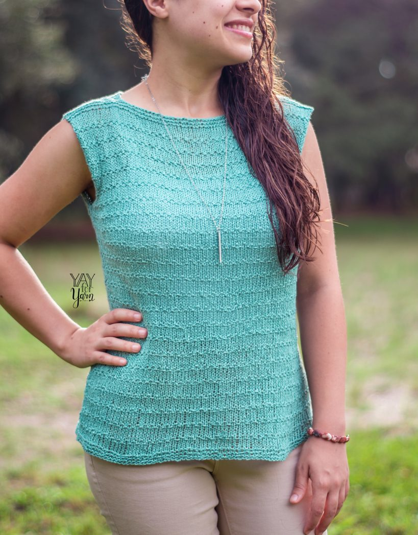 61-stylish-and-cute-crochet-top-pattern-ideas-for-summer