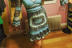 57-cute-and-stylish-crochet-dresses-patterns-for-this-summer