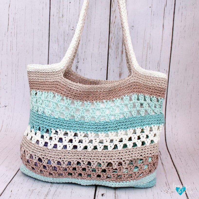 57-fashionable-and-elegant-crochet-bag-pattern-ideas-and-images