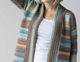 59-fabulous-and-stylish-crochet-cardigan-patterns-ideas