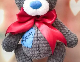 56-amigurumi-crochet-pattern-ideas-for-your-kids