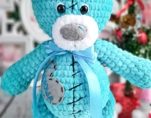 53-friendly-and-beauty-animal-amigurumi-crochet-pattern-2020
