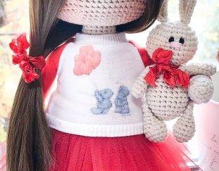54-friendly-and-sweet-amigurumi-dolls-crochet-pattern-ideas