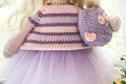 55-charming-and-pretty-amigurumi-pattern-crochet-ideas
