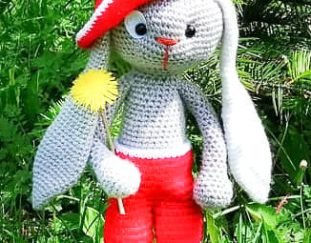56-cool-animal-amigurumi-crochet-pattern-ideas-for-2020