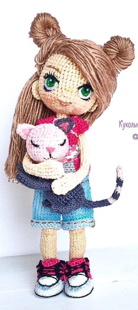 Yarn and hook combination for Crocheting Amigurumi – Sugaridoo | 1069x475