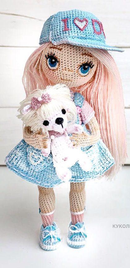 Technical Tips | Magic circle crochet, Crochet stitches free ... | 864x420