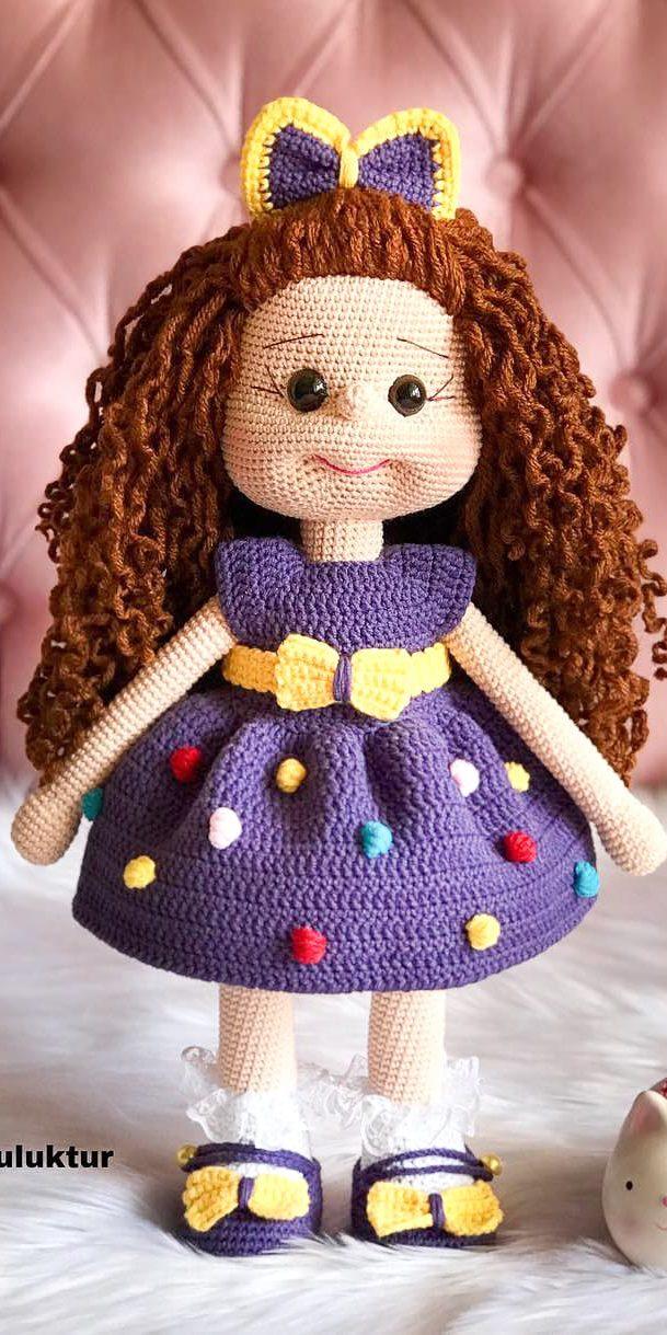 Crochet Mobile Cell Phone Case | Häkelanleitung, Häkeln anleitung ... | 1219x609
