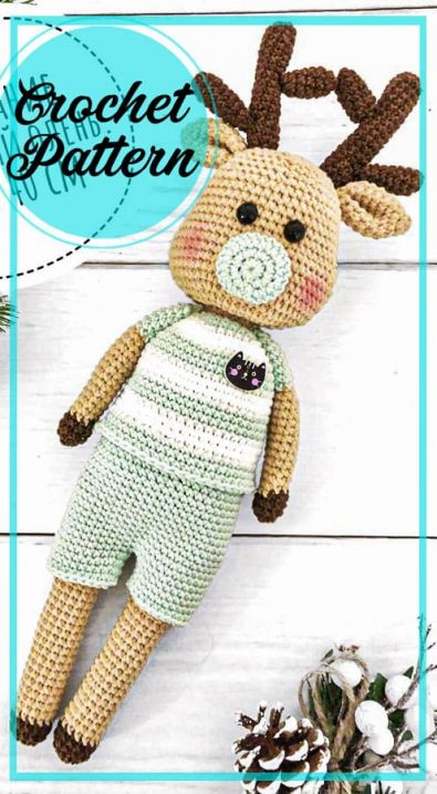 53-different-and-cool-amigurumi-crochet-pattern-ideas-for-2020