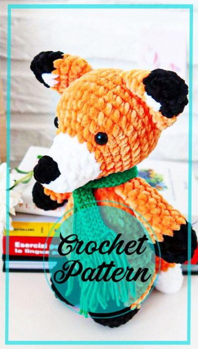 56-amigurumi-baby-dolls-for-your-kids-crochet-patterns