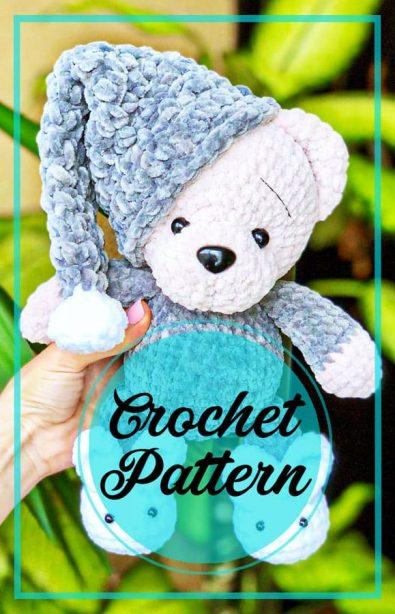56-cool-animal-amigurumi-crochet-pattern-ideas-for-2020