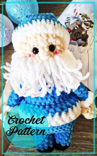 46-lovely-and-sweet-amigurumi-crochet-dolls-pattern-ideas