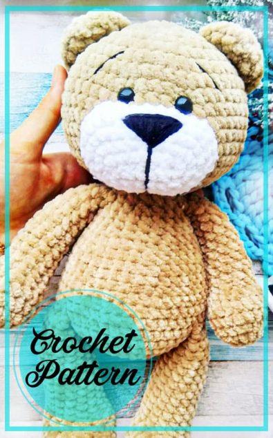 56-amigurumi-crochet-pattern-ideas-for-your-kids