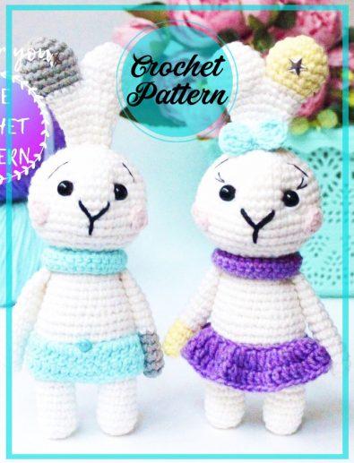 55-charming-and-pretty-amigurumi-pattern-crochet-ideas