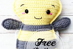 free-amigurumi-bumble-bee-transformers-crochet-pattern