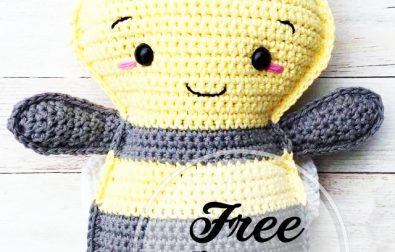 free-amigurumi-bumble-bee-transformers-crochet-pattern