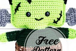 free-and-cool-frankensteins-monster-amigurumi-crochet-pattern