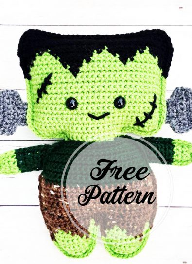 free-and-cool-frankensteins-monster-amigurumi-crochet-pattern