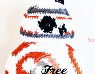amazing-free-starwars-bb-8-amigurumi-crochet-pattern